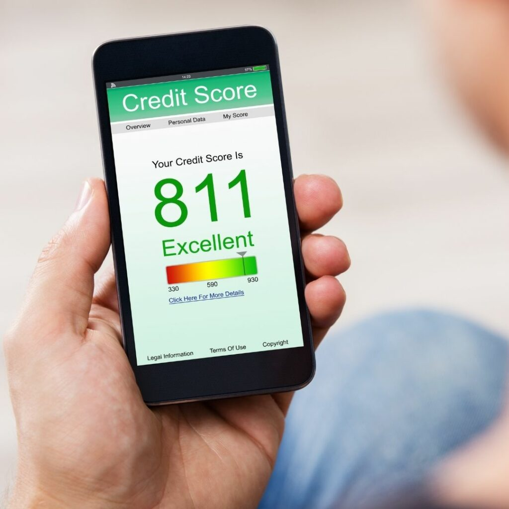 Start with Better FICO Scores for Better Mortgage Rates