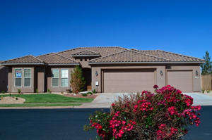 4696 S Whisper Point Dr, St. George UT