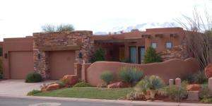 The Master Planned Community of Kachina Springs…Southern UT
