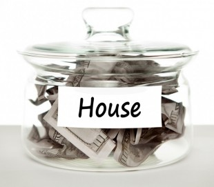Mortgage payoff tips