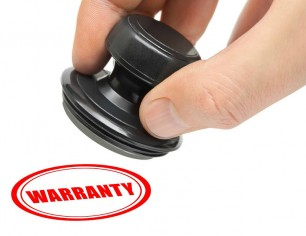 Smart Investments – Home Warranty