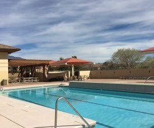 Coral Canyon Homes for Sale – Coral Canyon Market Report – Feb. 2016