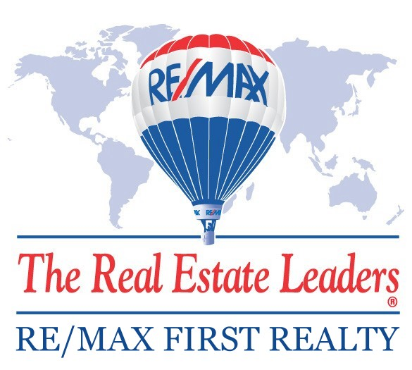 Erika Rogers-St George Utah Real Estate-Re/Max First