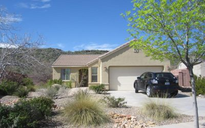 New Listing in Washington, Utah