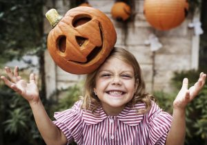 October Events for Adults and Kids in St. George 2018
