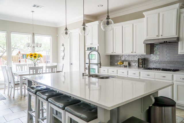 7 Tips to Getting the Perfect Listing Photograph