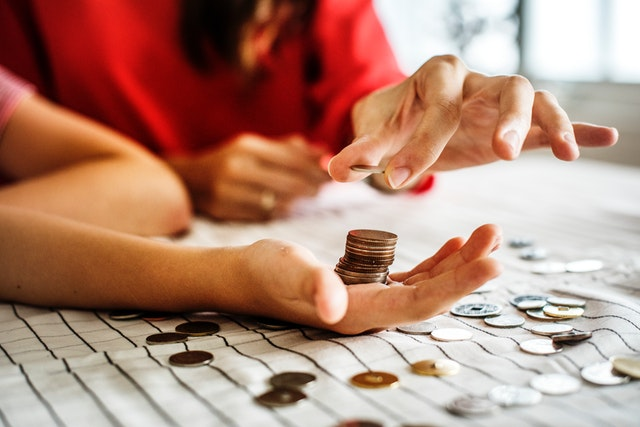 5 Pitfalls of Down Payment Assistance Programs