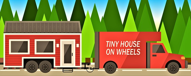 10 Reasons You May Not Want a Tiny House