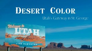 Top 5 Featured Communities in St. George