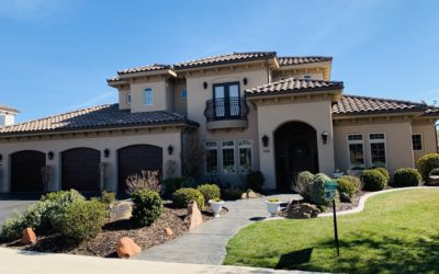 JUST SOLD!! 794 Leda Lane Santa Clara Utah 84765