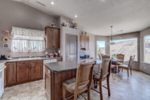 Home for Sale in Washington Utah